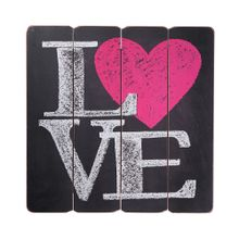 placa-decorativa-de-madeira-love