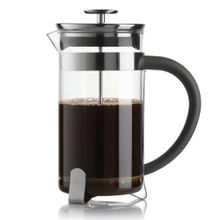 cafeteira-french-press-1-litro-simplicity_Principal-10400005-PR