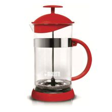 cafeteira-french-press-1-litro-vermelha-basic_Principal-10401002-VE