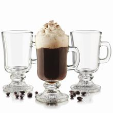 caixa-com-24-mug-mini-irish-coffee-142-ml_Principal-16514086-TR
