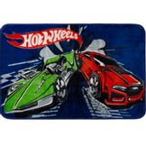 Tapete-Infantil-Disney-Raschel-Hot-Wheels-Jolitex