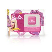 Travesseiro-Barbie-Glam---Santista-