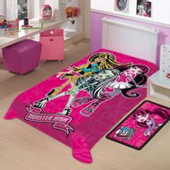 Cobertor-Infantil-Disney-Monster-High---Jolitex