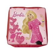 Puff-Barbie-Star---Pura-Magia