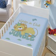 Cobertor-Infantil-Sleep-in-The-Jungle---Jolitex-