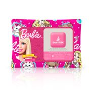 Travesseiro-Barbie-Pet-Rosa---Santista
