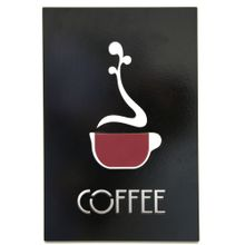 quadro-drink-coffee_Principal