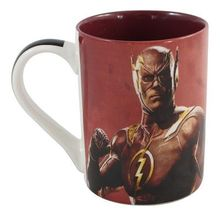 caneca-dream-flash