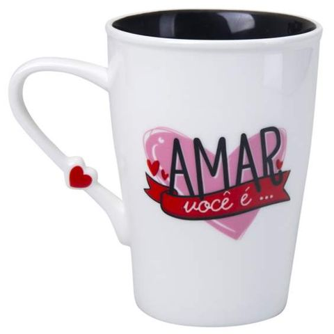 caneca-uatt-pop-up-amarvocee