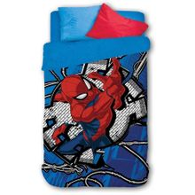 manta-lepper-fleece-spider-man