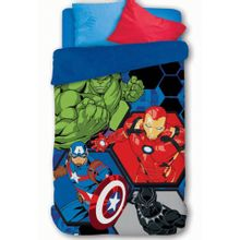 manta-lepper-fleece-avengers