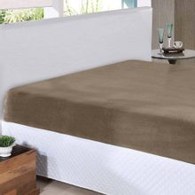 lencol-avulso-hedrons-plush-inove-taupe