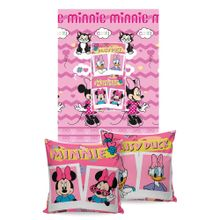 manta-almofada-jolitex-disney-minnie