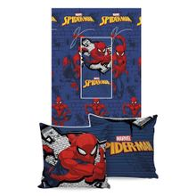 manta-almofada-jolitex-disney-Spiderman