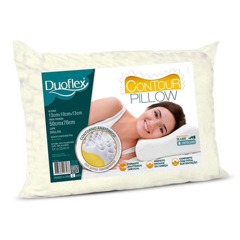 travesseiro-duoflex-contour-pillow
