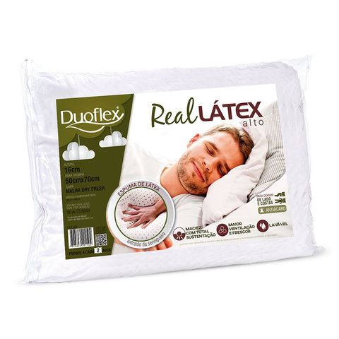 travesseiro-duoflex-real-latex-alto