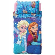 kit-colcha-infantil-lepper-frozen