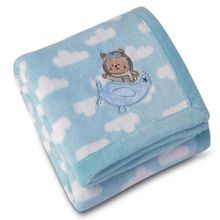 manta-lepper-fleece-bordado-urso-azul