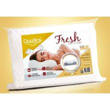 travesseiro-duoflex-fresh-cervical