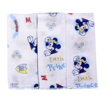 kit-babete-minasrey-disney-mickey-azul